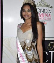 femina-miss-india-2013-photos-10