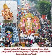 ganesh-nimajjanam-2012-photos-101