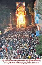 ganesh-nimajjanam-2012-photos-103