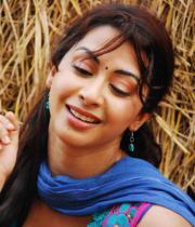 gayatri-photo-in-dorakadu-movie-1