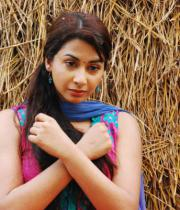 gayatri-photo-in-dorakadu-movie-2