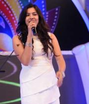 geetha-madhuri-at-tollywood-channel-launch-1