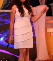 geetha-madhuri-at-tollywood-channel-launch-12