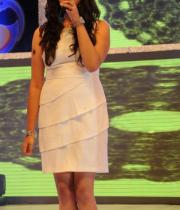 geetha-madhuri-at-tollywood-channel-launch-13