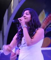 geetha-madhuri-at-tollywood-channel-launch-14