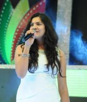 geetha-madhuri-at-tollywood-channel-launch-15