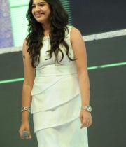 geetha-madhuri-at-tollywood-channel-launch-16
