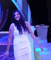 geetha-madhuri-at-tollywood-channel-launch-21