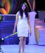geetha-madhuri-at-tollywood-channel-launch-23