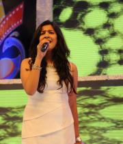 geetha-madhuri-at-tollywood-channel-launch-24