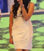 geetha-madhuri-at-tollywood-channel-launch-25