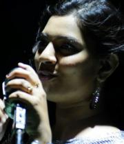 geetha-madhuri-latest-stills-10