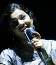 geetha-madhuri-latest-stills-16