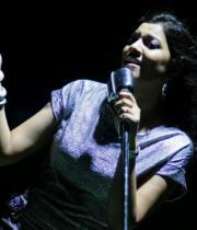 geetha-madhuri-latest-stills-19