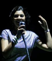 geetha-madhuri-latest-stills-20