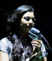 geetha-madhuri-latest-stills-21