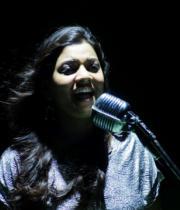 geetha-madhuri-latest-stills-22
