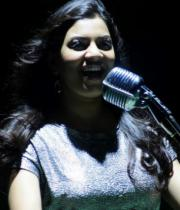 geetha-madhuri-latest-stills-23