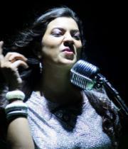 geetha-madhuri-latest-stills-24