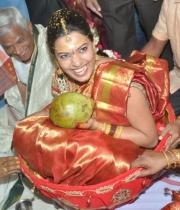 geetha-madhuri-and-nandu-marriage-photos-102