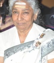 geetha-madhuri-and-nandu-marriage-photos-11