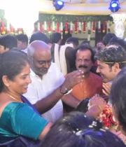geetha-madhuri-and-nandu-marriage-photos-112