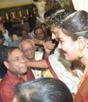 geetha-madhuri-and-nandu-marriage-photos-114