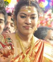 geetha-madhuri-and-nandu-marriage-photos-13