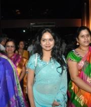 geetha-madhuri-and-nandu-marriage-photos-130