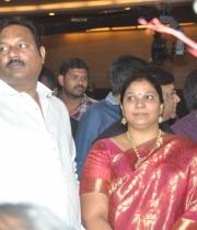 geetha-madhuri-and-nandu-marriage-photos-145