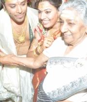 geetha-madhuri-and-nandu-marriage-photos-147