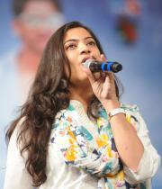 geetha-madhuri-performance-at-thadaka-audio-2
