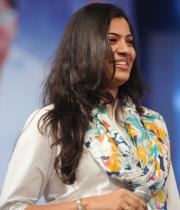 geetha-madhuri-performance-at-thadaka-audio-4