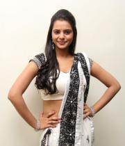 gehena-jewellery-bridal-exhibition-launch-by-sreedevi-chowdary-and-manasa-1