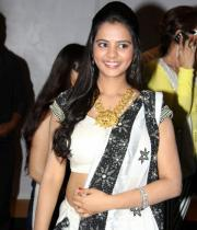 gehena-jewellery-bridal-exhibition-launch-by-sreedevi-chowdary-and-manasa-10