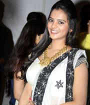gehena-jewellery-bridal-exhibition-launch-by-sreedevi-chowdary-and-manasa-11