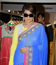 gehena-jewellery-bridal-exhibition-launch-by-sreedevi-chowdary-and-manasa-12