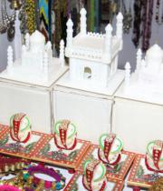 gehena-jewellery-bridal-exhibition-launch-by-sreedevi-chowdary-and-manasa-13