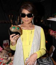 gehena-jewellery-bridal-exhibition-launch-by-sreedevi-chowdary-and-manasa-16