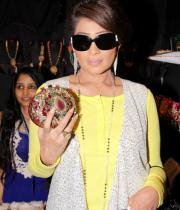 gehena-jewellery-bridal-exhibition-launch-by-sreedevi-chowdary-and-manasa-17