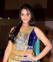 gehena-jewellery-bridal-exhibition-launch-by-sreedevi-chowdary-and-manasa-18