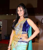 gehena-jewellery-bridal-exhibition-launch-by-sreedevi-chowdary-and-manasa-19
