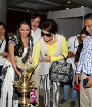 gehena-jewellery-bridal-exhibition-launch-by-sreedevi-chowdary-and-manasa-2