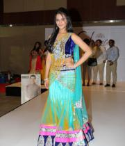 gehena-jewellery-bridal-exhibition-launch-by-sreedevi-chowdary-and-manasa-20