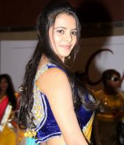 gehena-jewellery-bridal-exhibition-launch-by-sreedevi-chowdary-and-manasa-21