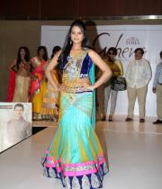gehena-jewellery-bridal-exhibition-launch-by-sreedevi-chowdary-and-manasa-22
