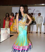 gehena-jewellery-bridal-exhibition-launch-by-sreedevi-chowdary-and-manasa-23