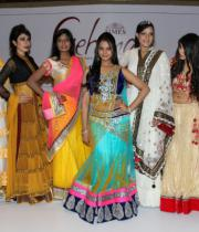 gehena-jewellery-bridal-exhibition-launch-by-sreedevi-chowdary-and-manasa-24