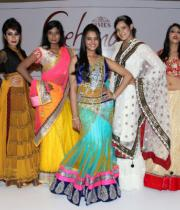 gehena-jewellery-bridal-exhibition-launch-by-sreedevi-chowdary-and-manasa-25
