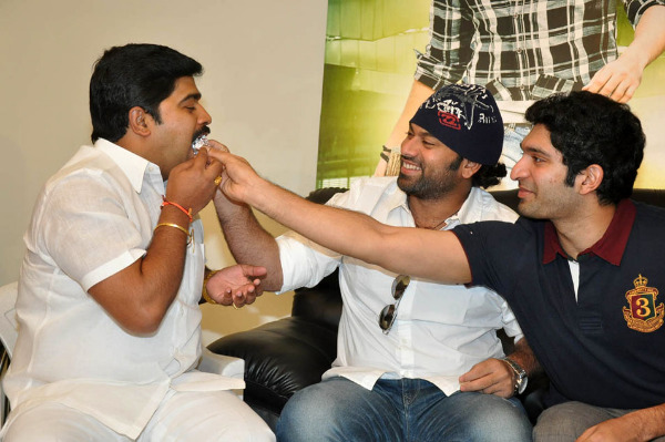 genius-movie-team-success-meet-photos-13